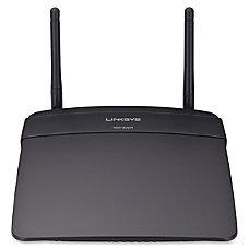 Linksys WAP300N IEEE 80211n 300 Mbits