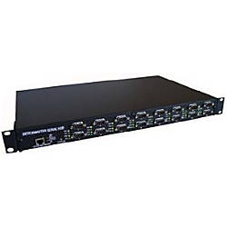 Comtrol DeviceMaster 99460 2 16 port