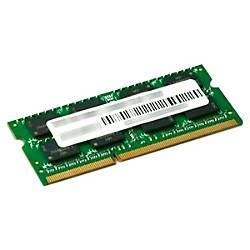 Visiontek 1 x 4GB PC3 10600