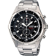 Casio AMW330D 1AV Wrist Watch