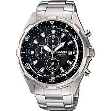 Casio AMW330D 1AV Wrist Watch