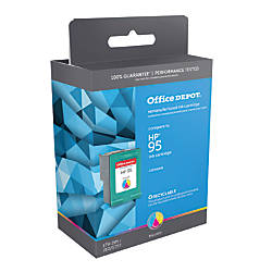 Office Depot Brand OD295A HP 95