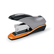 Swingline Optima 70 Desk Stapler
