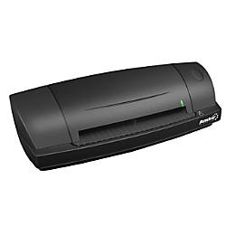 ImageScan Pro 687 Duplex Card Scanner