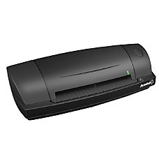 Ambir DS687 Sheetfed Scanner 600 dpi