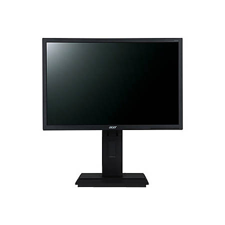 "Acer® B226WL 22"" LED LCD Monitor"