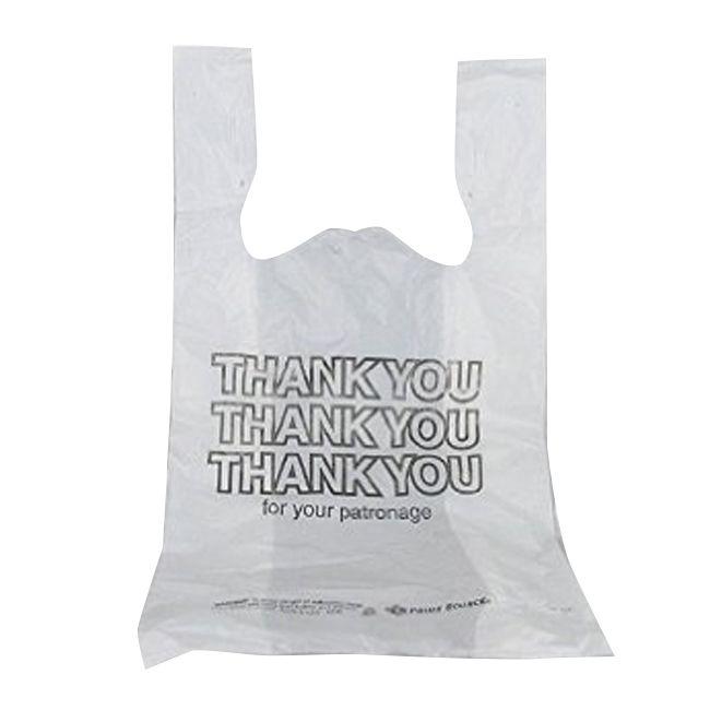 #12 Plastic Food Storage Bag 1797094