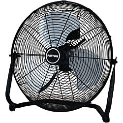 Patton 18 Inch High Velocity Fan