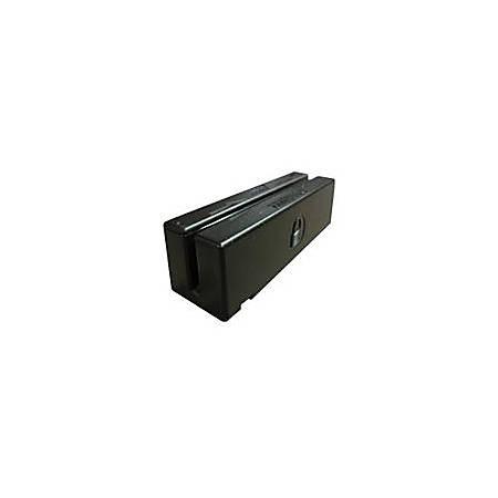 MagTek Mini Swipe Magnetic Strip Reader