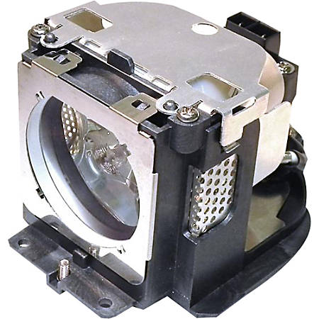 Premium Power Products Lamp for Sanyo Front Projector - 300 W Projector Lamp - UHP - 2000 Hour