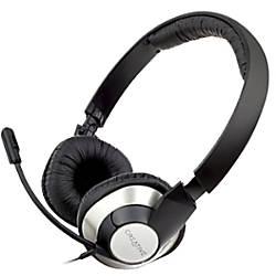 Creative ChatMax HS 720 Headset