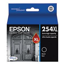 Epson DURABrite Ultra T254XL120 S High