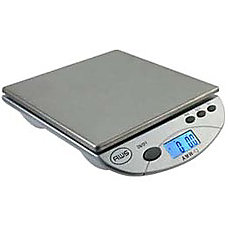 AWS AMW 13 Digital PostalKitchen Scale