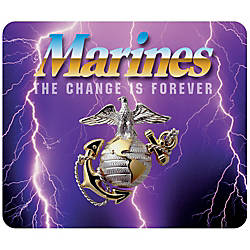 Integrity Mouse Pad 8 x 95