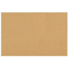 FORAY Cork Board 24 x 36