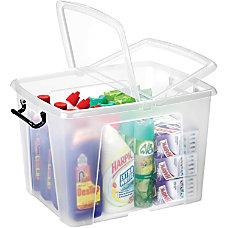 CEP CEP Strata Smart Storemaster Box