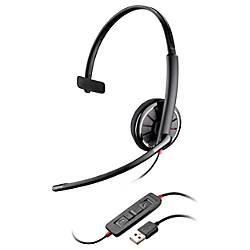 Plantronics Blackwire 300 Headset