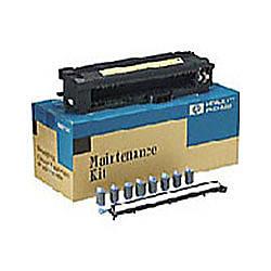 HP H3980 60001 Maintenance Kit