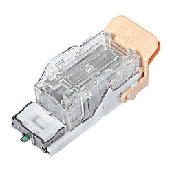 Xerox WorkCentre XER008R12964 Staple Cartridge