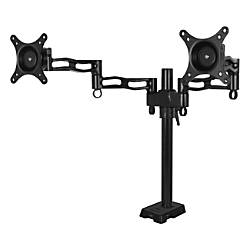 Arctic Cooling Desk Mount Dual Monitor