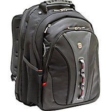 SwissGear LEGACY WA 7329 14F00 Carrying