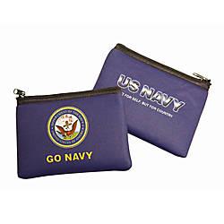 Integrity Digital Camera Case Navy Pack