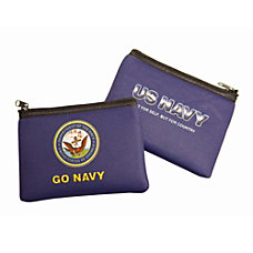Integrity Digital Camera Case Navy Pack
