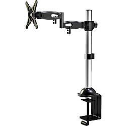 V7 DS2DA 2N Desk Mount for