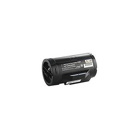 Dell D9GY0 High-Yield Black Toner Cartridge
