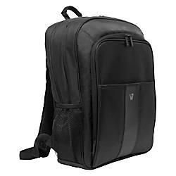 V7 Professional CBP21 9N Carrying Case