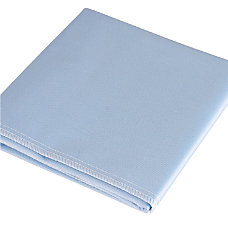 DMI Furniture And Bed Protector Pad
