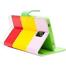 i Blason Carrying Case Book Fold