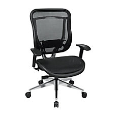 Office Star Space Series 818 Mesh