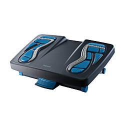 Fellowes Energizer Foot Support 513 x