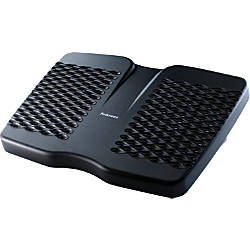 Fellowes Refresh Foot Support 375 x