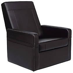 Fantastic Office Depot Cjindustries Chair Design For Home Cjindustriesco