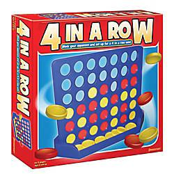 Pressman Toys 4 In A Row