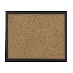 FORAY Cork Board 18 x 24