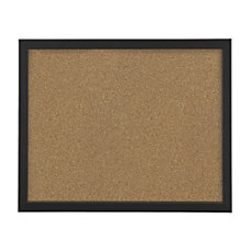 FORAY Cork Board 18 x 24