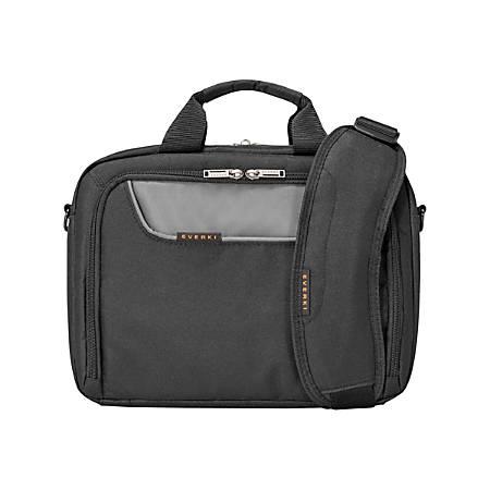 """Everki Advance - Notebook carrying case - 11.6"""""""