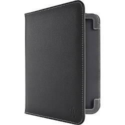 Belkin Carrying Case Folio for 7