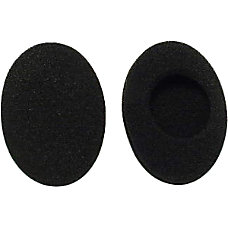 Plantronics Foam Ear Cushion Foam