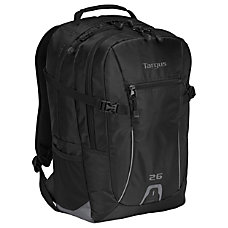 Targus Sport 26L TSB712US Carrying Case