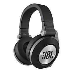 JBL Synchros E50BT On Ear Bluetooth