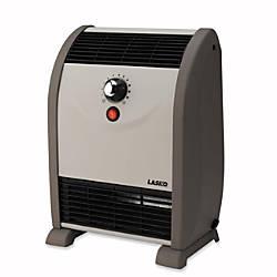 Lasko 5812 RS3000 Utility Heater