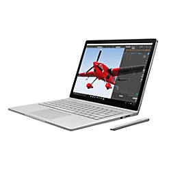 Microsoft Surface Book Laptop 135 Touch