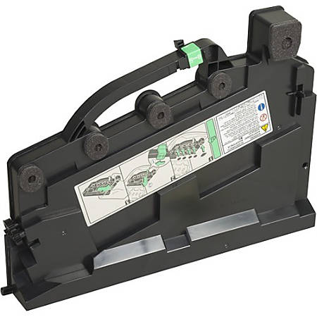 Ricoh Type 4000 Waste Toner Bottle for CL4000DN Printer - 125000 Page