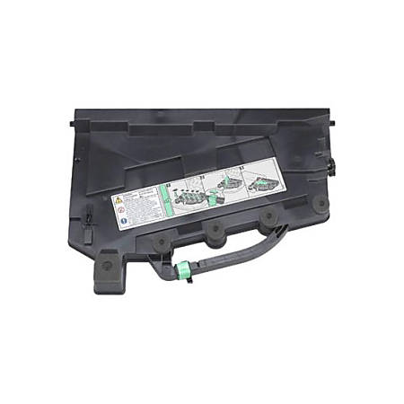 Ricoh Type 4000 Waste Toner Bottle for CL4000DN Printer