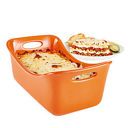 Rachael Ray Loaf Pan 9 x