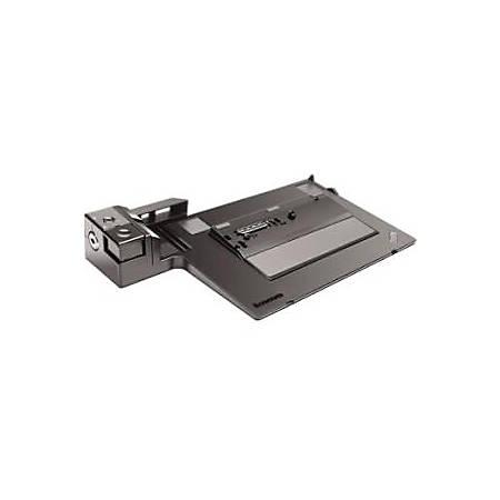 Lenovo 433710U ThinkPad Mini Dock Series 3